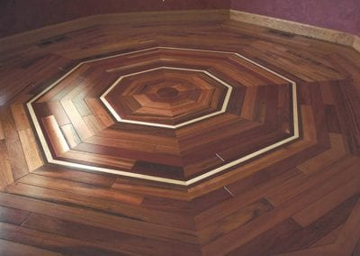 beautiful-custom-hardwood-floor-in-michigan