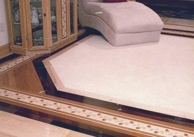 custom-hardwood-flooring-installation
