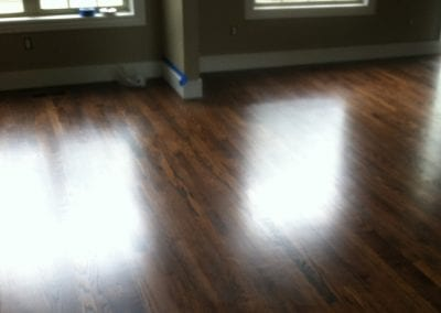 hardwood-flooring-installed-in-michigan-home