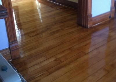 new-hardwood-flooring-installed-at-our-michigan-customers-home