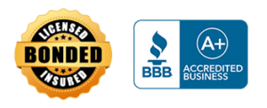licensed-bonded-and-insured-wood-flooring-contractor-A-plus-rating-with-the-better-business-bureau2