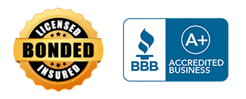 licensed-bonded-and-insured-wood-flooring-contractor-and-A-plus-rating-with-the-better-business-bureau