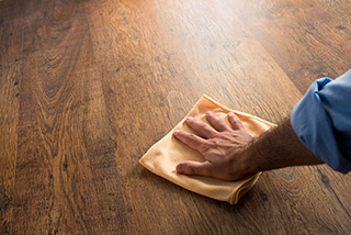 wood-floor-refinishing-services-in-michigan
