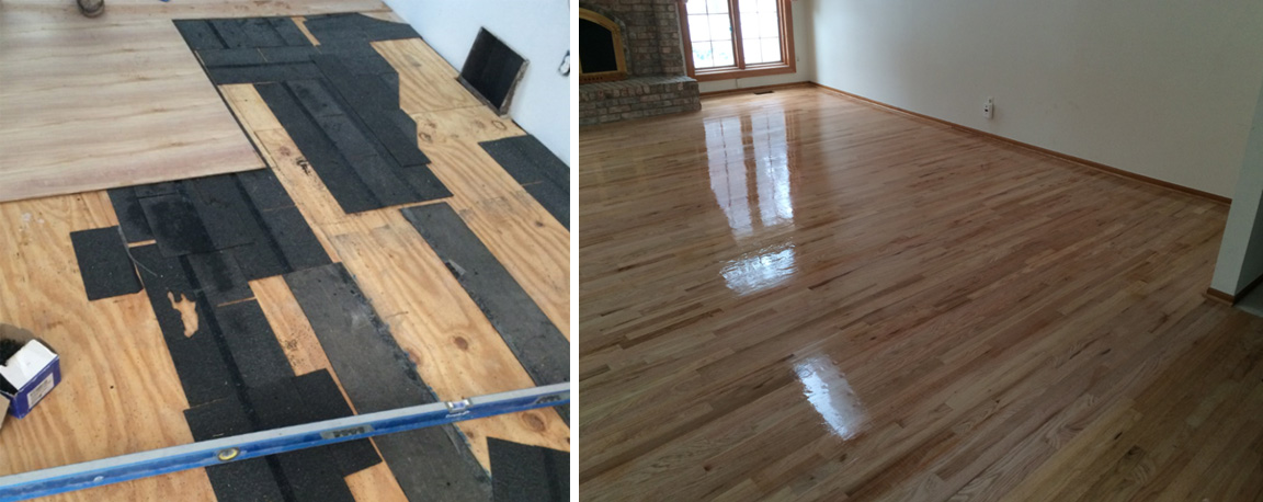 hardwood-floor-installation-services-in-michigan