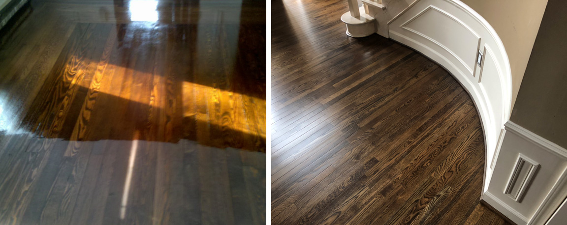 hardwood-refinishing-services-in-michigan