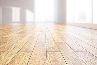 hardwood-flooring-installation-services-Canton-mi