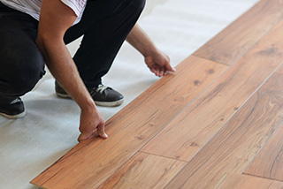 wood-flooring-installers-located-in-Livonia-mi