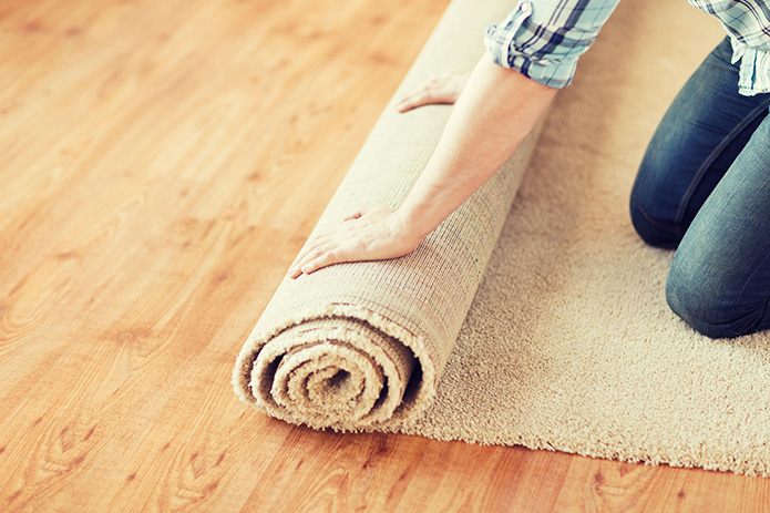 The Benefits of Hardwood Floors in Your Home
