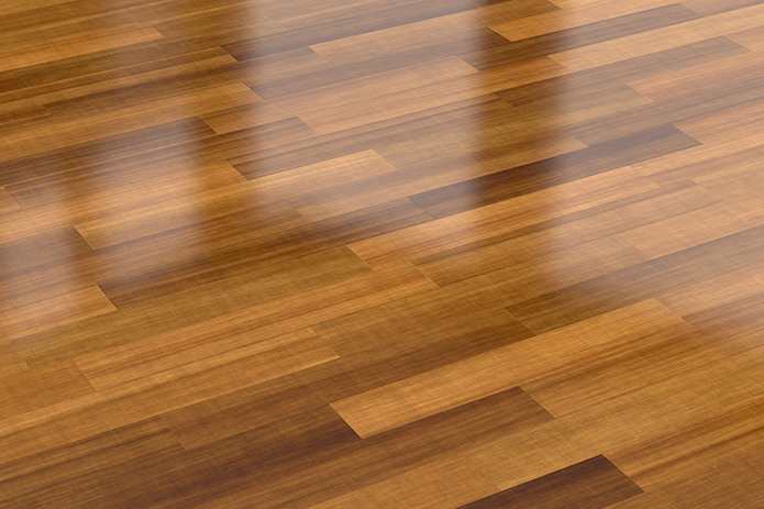Popular Choices for Hardwood Floors
