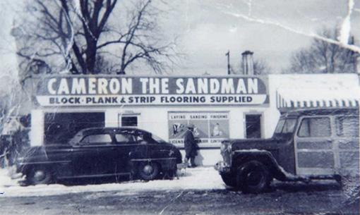 Cameron-the-Sandman-Wood-Floor-Experts-Since-1936