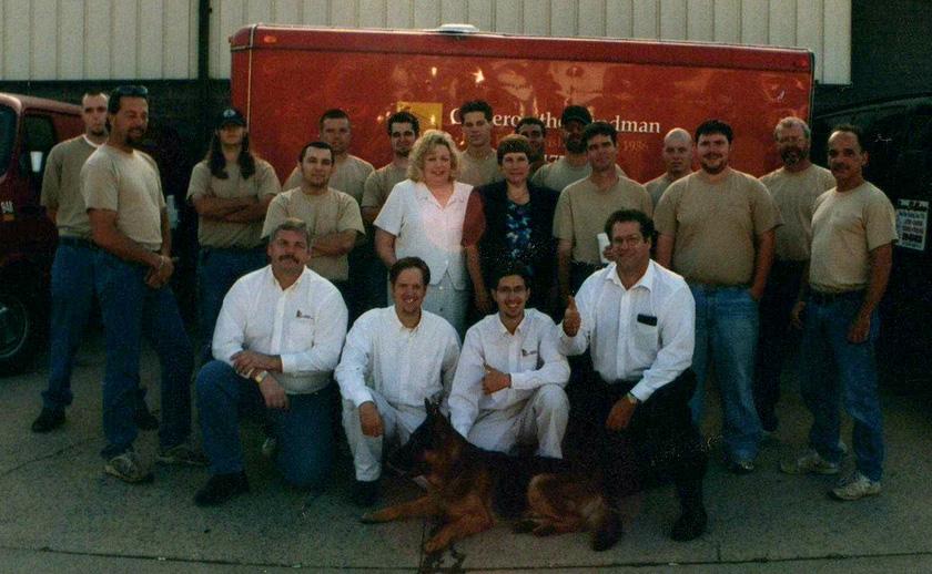 cameron-the-sandman-experienced-hardwood-flooring-company-in-farmington-hills-michigan