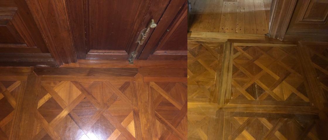 Gym Floor Refinishing Michigan Carpet Vidalondon