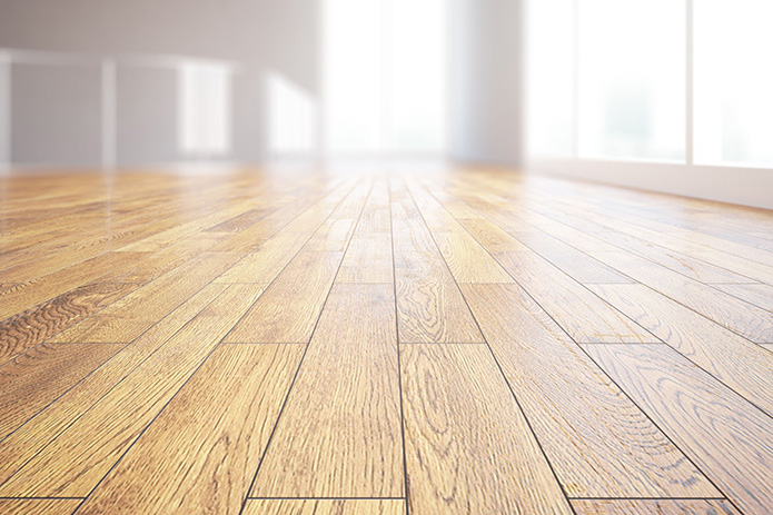 Should-I-Refinish-or-Replace-My-Hardwood-Floors-MI-Hardwood-Flooring-Services