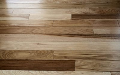 Hickory vs. Oak Floors | Hardwood Flooring Services