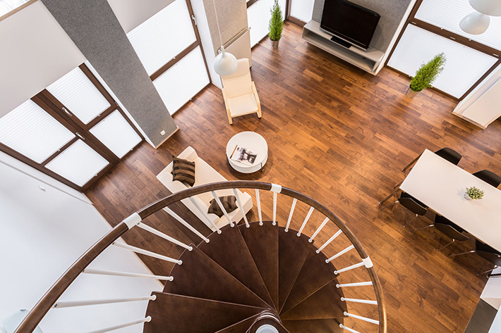 Hardwood-maintenance-and-installation-MI-hardwood-flooring-services