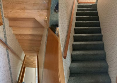 custom-hardwood-flooring-installation-home-renovation