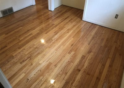 hardwood-flooring-contractors-new-installation-in-northville-mi