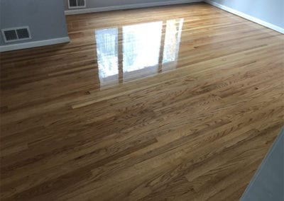 new-hardwood-floors-in-livonia-mi