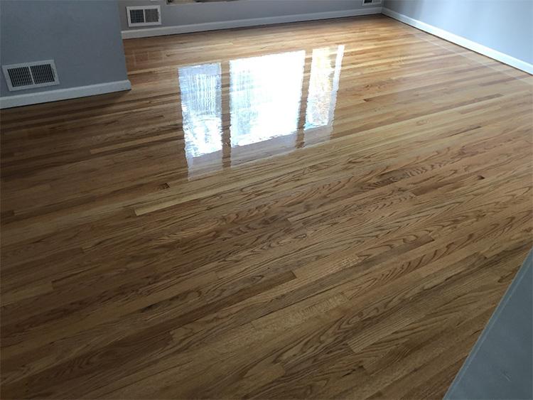 Hardwood Flooring Refinishing, Hardwood Flooring Livonia Mi