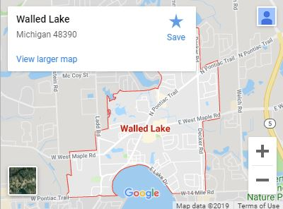 Serving-Walled-Lake-Michigan