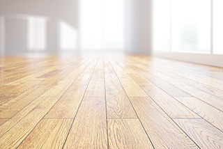 hardwood-flooring-installation-services-Troy-mi