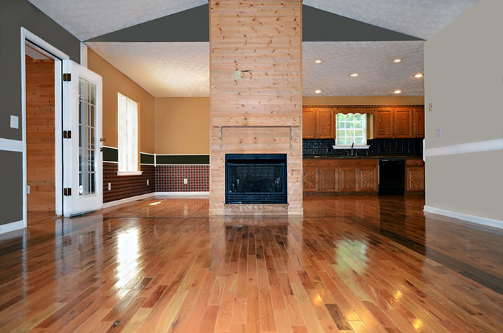 Hardwood-floor-finishes-MI-hardwood-flooring-installer