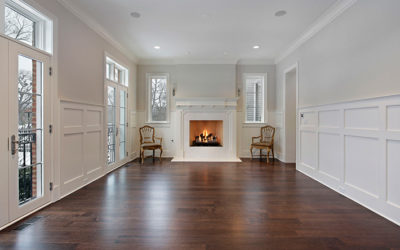 Benefits and Signs of Refinishing Your Hardwood Floors – Michigan