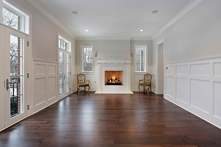 benefits-and-signs-of-refinishing-wood-floors-MI-hardwood-flooring-services