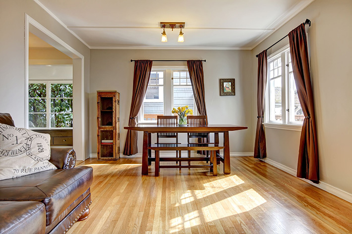 benefits-of-hardwood-for-your-home-MI-hardwood-flooring-installation