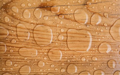 How to Get Water Stains Out of Wood Floors | Michigan