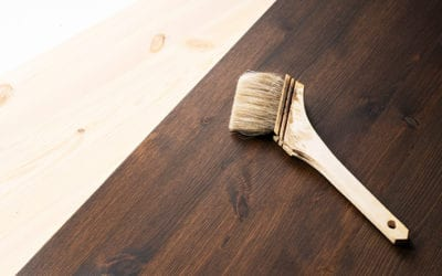 How to Choose the Right Color Stain for Your Wood Floors
